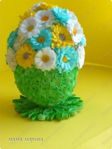 большое спасибо за МК яиц ШМыГа,  фото 3