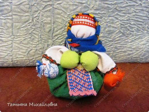Мои куколки редко появляются по одной. Удобнее подбирать материал сразу для нескольких. фото 6