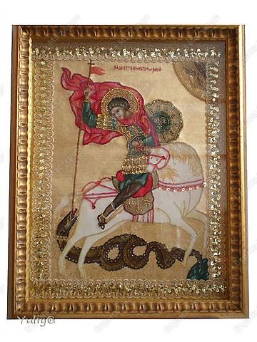 Богородица фото 4