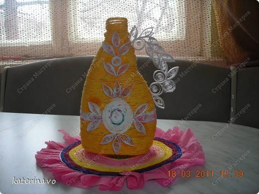Декоративная посуда фото 3