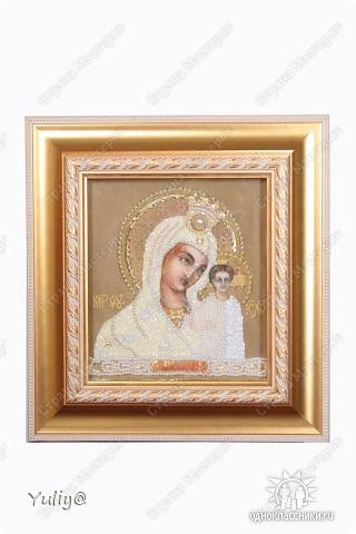 Богородица фото 7