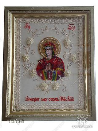 Богородица фото 15