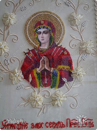 Богородица фото 16