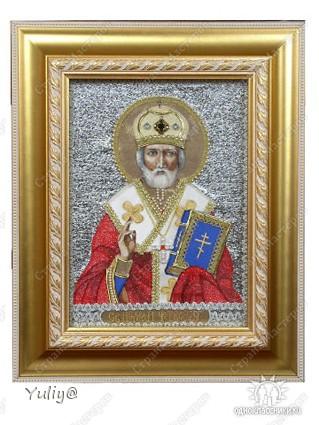 Богородица фото 13