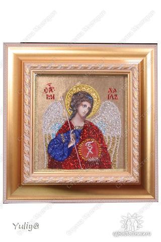 Богородица фото 8