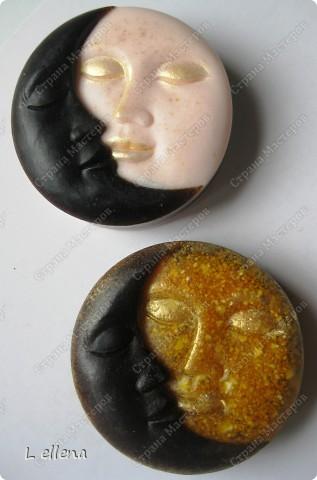 Мыло скраб. Молотый кофе и измельченная кожура мандарина. фото 3