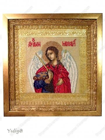 Богородица фото 9
