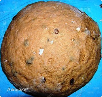 Хочу предложить вам  рецепт не дорогого печенья.Он удобен еще и тем, что его можно использовать  как и в пост, так и в тот период когда с яйцами проблема.В данном рецепте они вообще не нужны.И так... фото 6