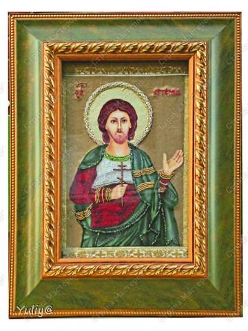 Богородица фото 19