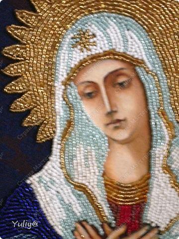 Богородица фото 18