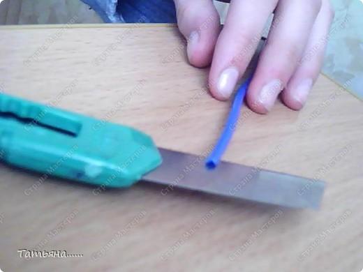 ручка которая не пишет.. фото 3
