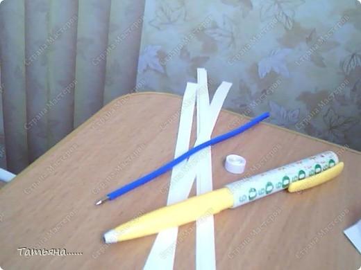 ручка которая не пишет.. фото 11