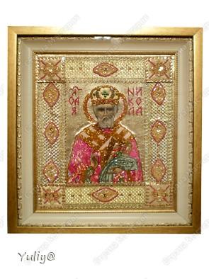 Богородица фото 14