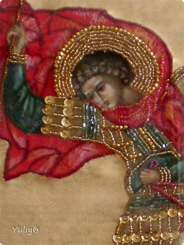 Богородица фото 5