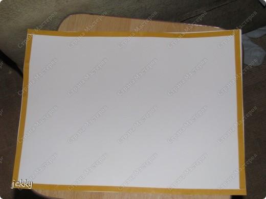 Рамочки для картин фото 4