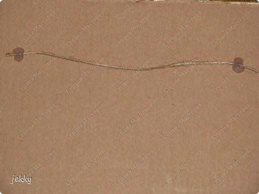 Рамочки для картин фото 8