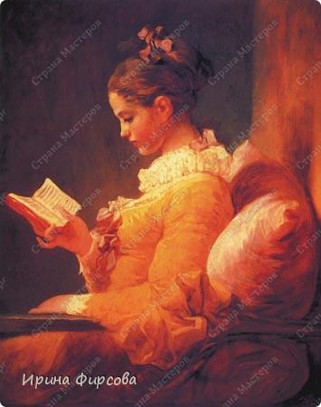 """На этот раз задача была не из простых: забрав дочку из школы, увидели, что на завтра надо раскрыть эту тему: """"Моя первая книга в школе"""". Ася сказала, что её первая книга в школе - это Русская Азбука. Затем, придя домой мы нашли стихи, цитаты, картинки. Осталось решить, как оформить. Время поджимало, и тут я вспомнила об открытке в форме книги. Ура, осталось дело за малым. Вот так, за несколько часов мы сделали проект. фото 5"""