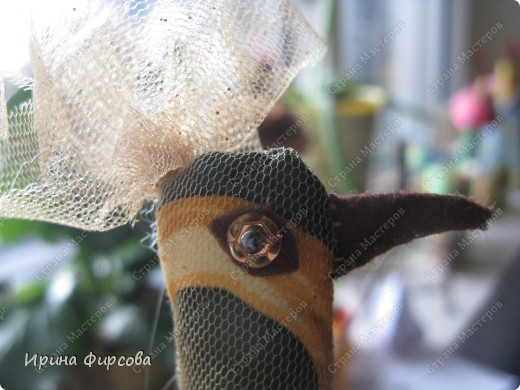 Спой, птичка. фото 8