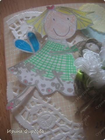 http://stranamasterov.ru/node/155273?c=favorite   Спасибо Татьяне Серовой за её замечательную открытку!!! фото 5