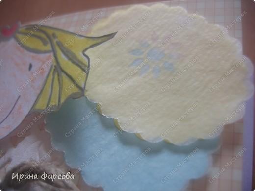 http://stranamasterov.ru/node/155273?c=favorite   Спасибо Татьяне Серовой за её замечательную открытку!!! фото 6