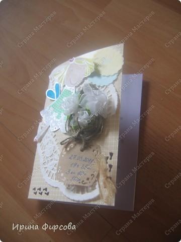 http://stranamasterov.ru/node/155273?c=favorite   Спасибо Татьяне Серовой за её замечательную открытку!!! фото 9
