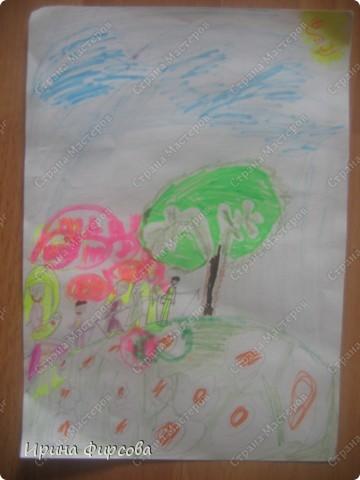 http://stranamasterov.ru/node/155273?c=favorite   Спасибо Татьяне Серовой за её замечательную открытку!!! фото 10