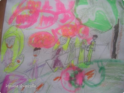 http://stranamasterov.ru/node/155273?c=favorite   Спасибо Татьяне Серовой за её замечательную открытку!!! фото 11