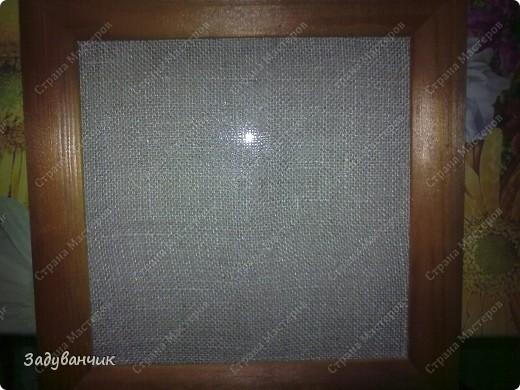 Мастер-класс Поделка изделие Лепка Подсолнух из солёного теста + МК Тесто соленое фото 3