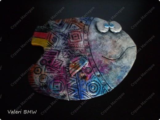 Подарок, человеку, сердце которого находится в Германии))) фото 3