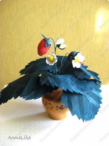 """Весенние цветы (тюльпаны).  доброй ночи, страна!это, конечно, не первая моя работа, но как-то все """"партизанила"""" на  сайте, стесняясь выкладывать свои работы. ну вот, теперь,наконец, осмелилась. надеюсь этот букет тюльпанов подарит вам хорошее настроение!!! :-)))) фото 3"""