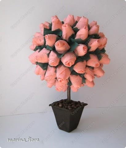 Цветы всегда были символом красоты и  гармонии, олицетворением стремления человека к прекрасному. Дарить цветы – значит выражать свою любовь, почтение, расположение или уважение. фото 2