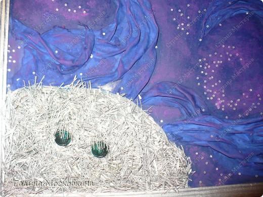 Тайна серебрянной планеты фото 18