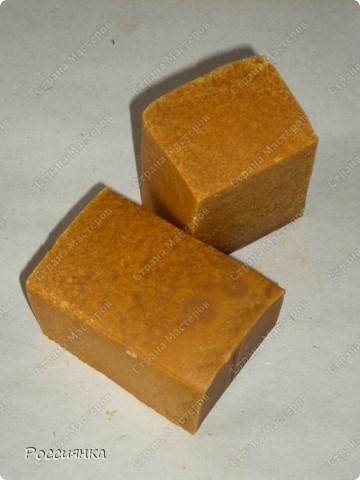 Слева направо: горький шоколад, какао, корица. фото 3