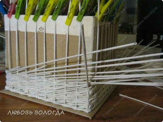 Это промежуточный итог))) фото 11