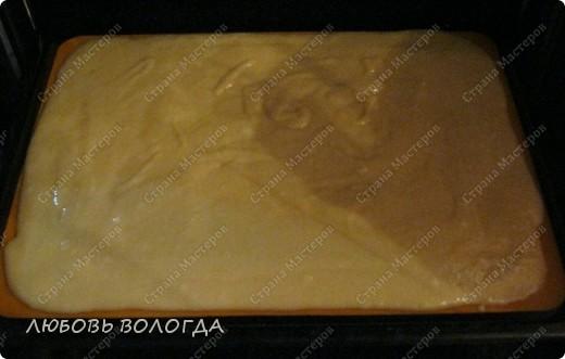 Предлагаю испечь шоколадно-медовый торт . Набор продуктов доступный, торт очень сытный и большой получается. Можно взять и половину всех ингредиентов, но придется снова печь на следующий день:)))) Проверено на своих домочадцах неоднократно фото 2