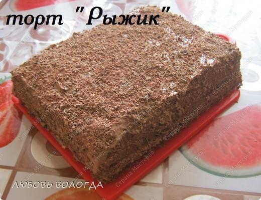 Предлагаю испечь шоколадно-медовый торт . Набор продуктов доступный, торт очень сытный и большой получается. Можно взять и половину всех ингредиентов, но придется снова печь на следующий день:)))) Проверено на своих домочадцах неоднократно фото 1