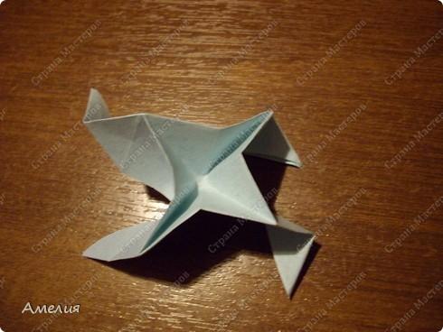 Сделаем цветы и основу к ним. Автор основы Томоко Фусе фото 74