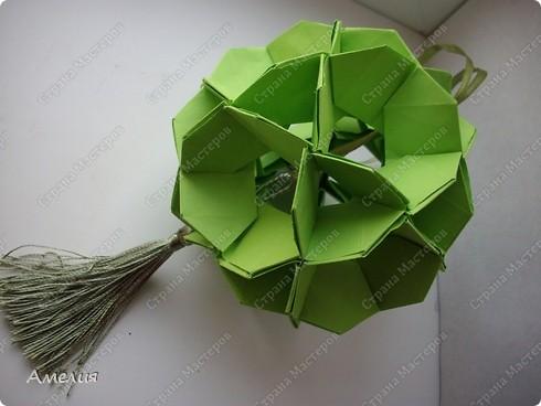 Сделаем цветы и основу к ним. Автор основы Томоко Фусе фото 89
