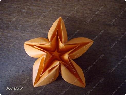 Сделаем цветы и основу к ним. Автор основы Томоко Фусе фото 47