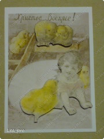 Несколько картинок найдены в интернете, а две отсканированы с открыток сохранившихся в семейном альбоме Все подарены фото 6