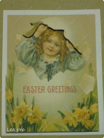 Несколько картинок найдены в интернете, а две отсканированы с открыток сохранившихся в семейном альбоме Все подарены фото 9