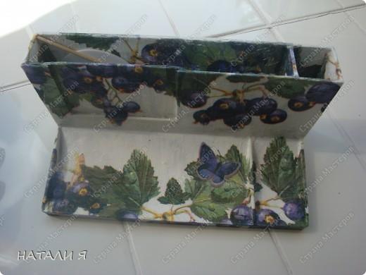 Эта корзинка в прошлой жизни была виниловой пластинкой фото 2