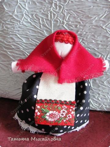 Вот мои православные куколки готовы встречать Пасху.  фото 2