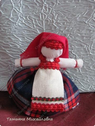 Вот мои православные куколки готовы встречать Пасху.  фото 5