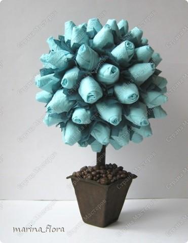 Мечта – заветное желание. Иногда мечте приписывают цвет «голубая мечта». Это такая  недостижимая мечта.  фото 3