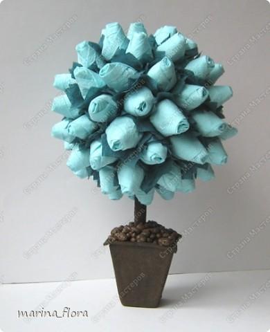Мечта – заветное желание. Иногда мечте приписывают цвет «голубая мечта». Это такая  недостижимая мечта.  фото 1