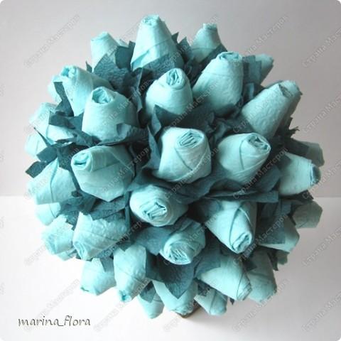 Мечта – заветное желание. Иногда мечте приписывают цвет «голубая мечта». Это такая  недостижимая мечта.  фото 2