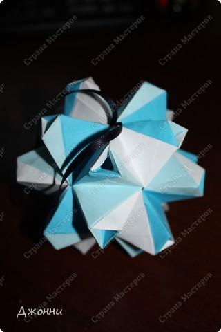 немного геометрии фото 1