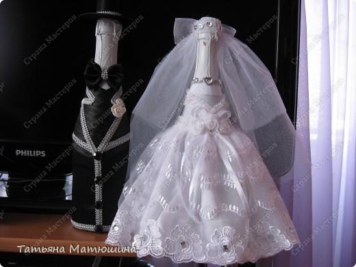 Свадьба!!! фото 1