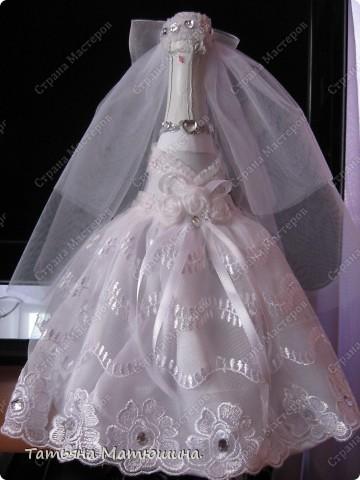 Свадьба!!! фото 2